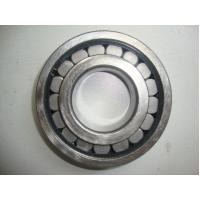 Quality Low Noise Double Row Roller Bearing High Precision Reliability 240 / 670CA / W33 for sale