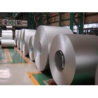 Quality Structural Steel Plate Pipe Hot Dip Galvanized Steel Sheet Thickness 0.12MM - 3.0MM for sale