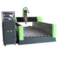 Buy China Manufacturer Stone CNC Carving Machine Stone CNC Router 1325 With High at wholesale prices