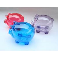 Quality Novelty Piggy Bank / Money Box / Coin Bank for sale