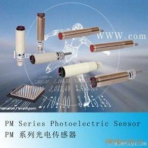 Quality Biduk , Pm Series Photoelectric Sensor, S8-t080d-er2l2 for sale