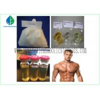 Quality Testosterone Steroid Hormone , Cutting Cycle Steroids For Building Muscle Mass for sale