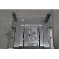 Quality Texture Plastic Injection Moulding Die Househould Appliance Support ISO9001 for sale