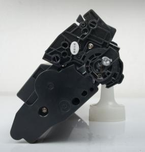 Buy CF226A 26A HP Black Toner Cartridge For HP LaserJet M402DW 402D M426 M426DW at wholesale prices