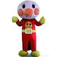 China Advertising Outdoor Adult PVC Inflatable Animal Costumes Customized on sale