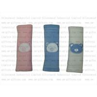 Buy cheap Baby safty seat belt cover from wholesalers