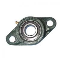 Quality UCFL320 Pillow Block Bearings With Cast Iron Plummer Blocks For Machine Tool Spindles for sale