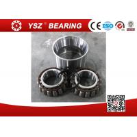 Buy Double Row Auto Parts FAG Bearing  516012 DT255237 GCr15 Wheel Bearing 25*52*37 mm at wholesale prices