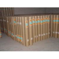 Quality Excellent oxidation resistant 2x2 welded wire mesh for sale