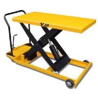 Quality Lift Table (BZ70A/B) for sale