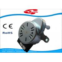 Buy Grill KXTYZ -2 pear type Oven Synchronous Motor Single Phase CE VDE approcal at wholesale prices
