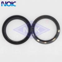 Quality LBH LBI Type NBR Rubber Oil Seal For Mechanical Dust Heat Resistance Paint for sale