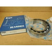Quality Sealed 2RS Koyo Bearing , Deep Groove Ball Bearing 6802 for Conveyor Roller for sale