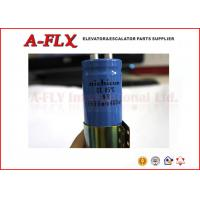Buy Elevator spare parts elevator capacitance 1500MFD-400WV for Mitsubishi elevator at wholesale prices