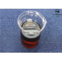 Quality Textile Auxiliary Acid Biopolishing Enzymes For Denim Fabric Stone Washing for sale