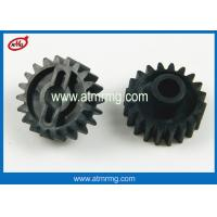 Buy ATM Spare Parts Glory Delarue NMD100 NMD200 ND100 ND200 A005052 Cog Gear 20T at wholesale prices