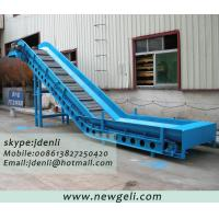Quality chain conveyor,high loading conveyor,high capacity conveyor,high transporting conveyor for sale