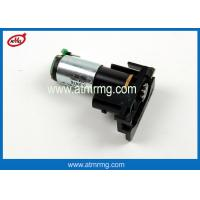 Quality DelaRue Talaris Banqit NMD ATM Parts NMD100 NMD200 BCU Motor A008683 for sale