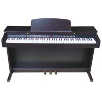 Buy White Polished 88 Key Digital Piano at wholesale prices