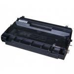 Quality 3313 Panasonic Toner Cartridge For Panasonic UF-A8700 / DF-1100 / UF-8885 / DX-1000 for sale