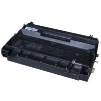 Quality 3313 Panasonic Toner Cartridge For Panasonic UF-A8700 / DF-1100 / UF-8885 / DX-1000 for sale
