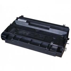 Buy 3313 Panasonic Toner Cartridge For Panasonic UF-A8700 / DF-1100 / UF-8885 / DX-1000 at wholesale prices