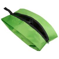 Buy Portable Waterproof Nylon shoe bags for travel at wholesale prices