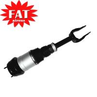Quality X166 W166 Air strut without ADS 1663202613 A 1663202613 1663207413 A 1663207413166 for sale