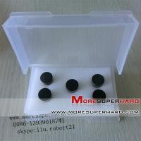 Buy cheap PDC inserts for oil industrial from wholesalers
