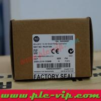 Quality Allen Bradley Micro800 2080-DNET20 / 2080DNET20 for sale