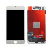 Quality iPhone 7 Screen Replacements 4.7' Lcd Screen Display with Touch Digitizer Assembly Replacements Factory Wholesale Price for sale