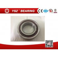 Quality NSK Angular Contact Ball Bearing spindle bearing 7004C/7005C/7006C/7007C/AC for sale