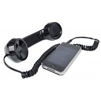 Quality Pop retro phone handset for cell phone for sale