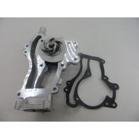 Quality Auto Part Cooling Water Pump For Chevrolet Cruze Aveo Opel Astra 55561623 for sale
