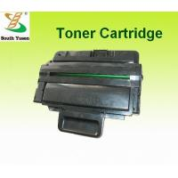 Quality New Environmental  Toner Cartridge MLT2850 For ML-2850D / ML- 2851ND for sale
