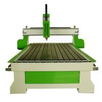 Buy cheap 1325 2030 Woodworking CNC Router Carving Engraving Milling Machine CNC from wholesalers