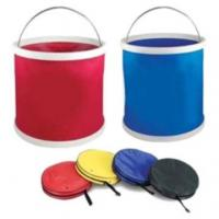 Quality Foldable Bucket (product Patent) for sale