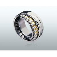 Quality Spherical Roller Bearing 24172CAK, 23272CAF, 23272CAK With Two Grooves For Axial Load for sale