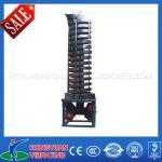 Quality Vertical Vibrating Elevator for sale