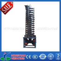 Buy Vertical Vibrating Elevator at wholesale prices