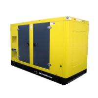 Buy cheap Changfa Single Cylinder Diesel Generator from wholesalers