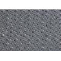 Quality 12mm Stainless Steel Checker Plate for sale