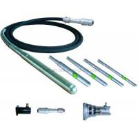 Quality TOP quality Concrete Vibrator Hose ZN28-ZN60 for sale