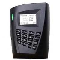 China Low Price Proximity Card Access Control SC503 on sale