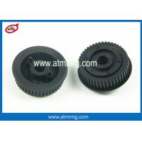 Buy NMD ATM Parts Glory Delarue Talaris NMD100 NMD200 NQ101 NQ200 A001513 Pulley at wholesale prices