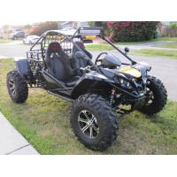 China Dune Buggy 1500cc Power 2/4WD Top Quality Free Freight Door to Door on sale