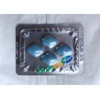 Quality Natural VIAGRA Male Enhancement Without Side Effects For Long Lasting Erection for sale