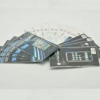 Quality Transparent Screen Guard for iPhone 3G, 3GS, 4G, 4GS for sale