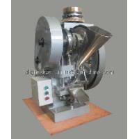 Quality Single Punch Tablet Press (DTP-5) for sale