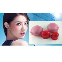 Quality Sexy Lip Pump Enlarger Plumper Enhancer Plump and sexy lips Fuller for sale